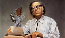 O QUE É SER INTELIGENTE? - Isaac Asimov.