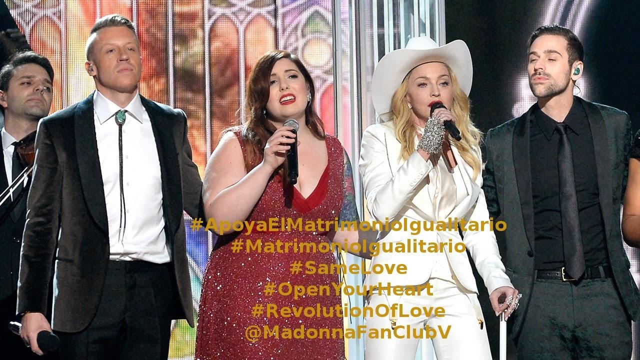 Matrimonio In Venezuela : Madonna fanclub venezuela en apoyo al matrimonio