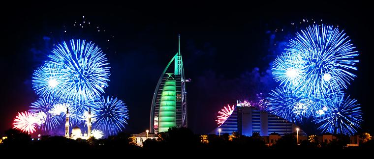 Objek Tour Wisata Menarik Di Dubai, Paket Tour Tahun Baru Dubai 2013, Paket Tour Tahun Baru 2013, Paket Tahun Baru 2013, Wisata Dubai, Tour Dubai
