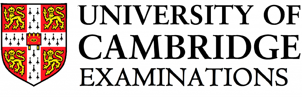 CURSOS INTENSIUS CAMBRIDGE UNIVERSITY