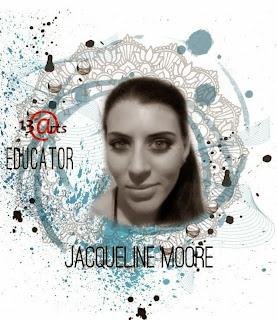 http://jacquelinemoore89.blogspot.com.au/