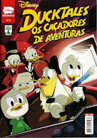 Ducktales 003