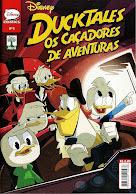 Ducktales 003