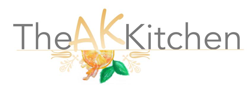 The A.K. Kitchen