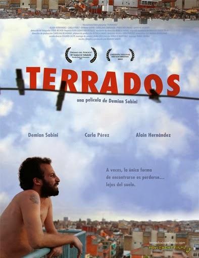 Ver Terrados Online