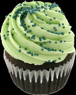 سكرابزات كعك Cake4