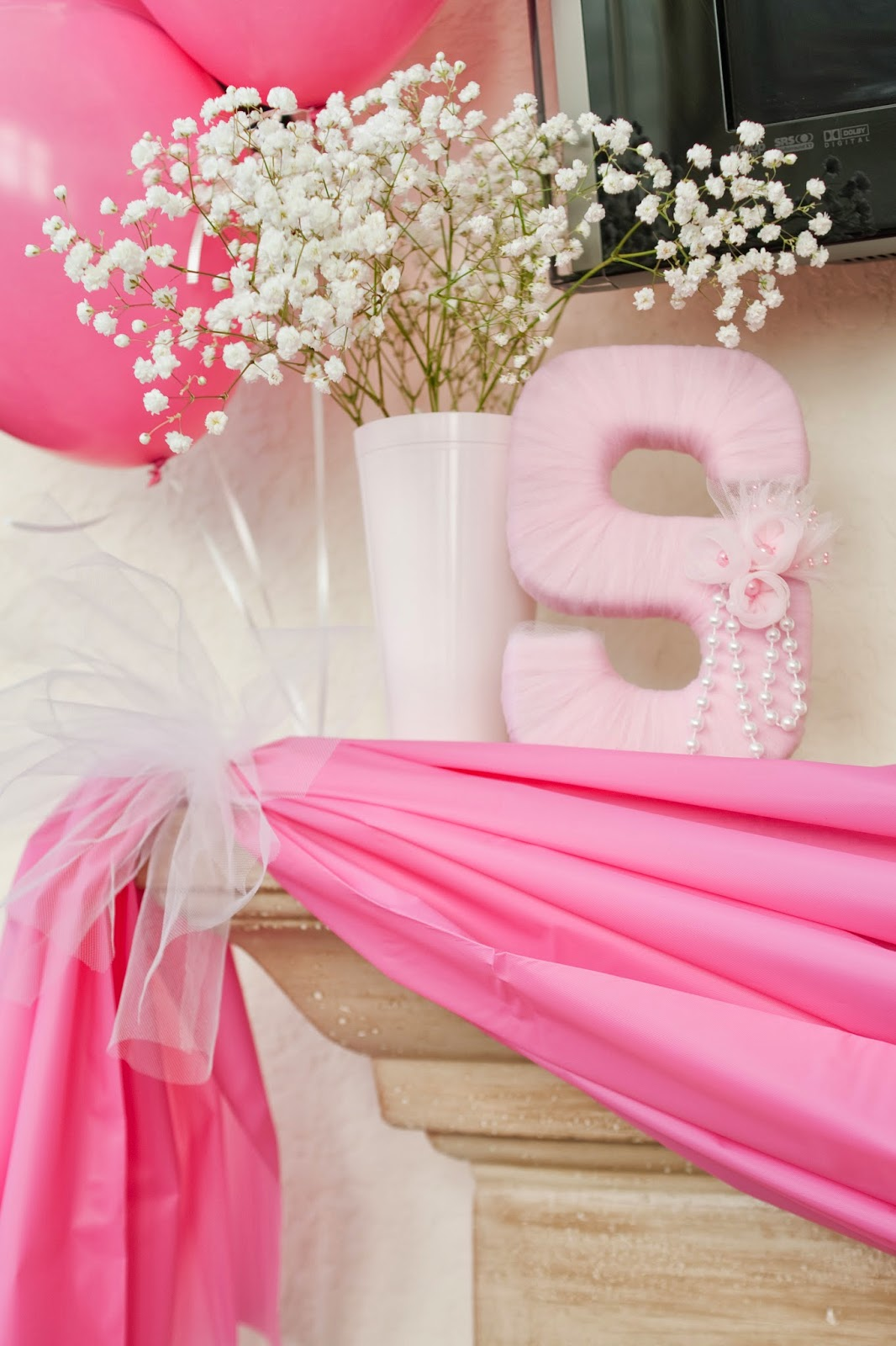the sweatman family tutu thrilled baby shower details