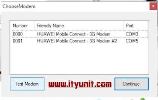 sms-scheduler-pc-select-modem