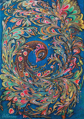https://www.etsy.com/listing/217045095/original-painting-on-silk-enchanted?ref=shop_home_active_16