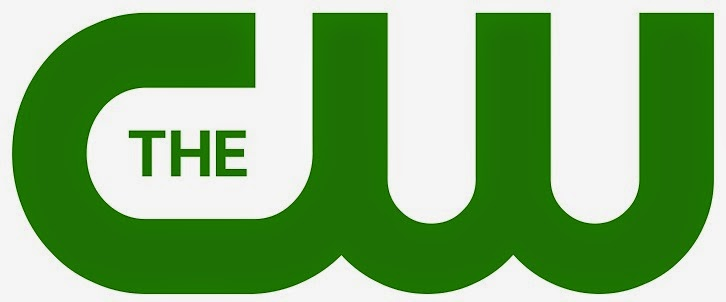 The CW Primetime Listings for the Week of February 16