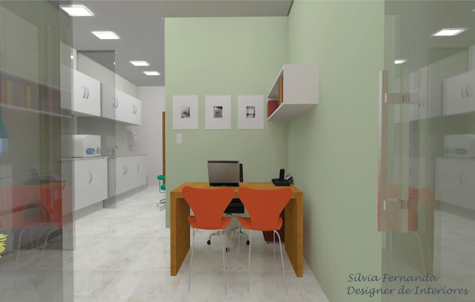 Criar Interiores : Banheiro azul e branco #AA4321 1600x1017 Banheiro Com Cuba Azul