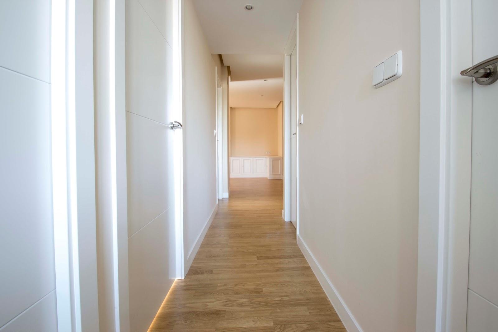 Cuanto cuesta amueblar una casa cheap mayo amueblar la - Cuanto cuesta una reforma integral de un piso ...