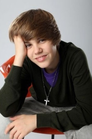 justin bieber wallpapers for desktop. wallpaper Justin Bieber Photo: