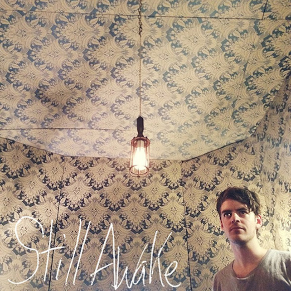 Ryan Hemsworth – Still Awake EP