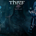 Everything you need to know about Thief on PS4 - New Video