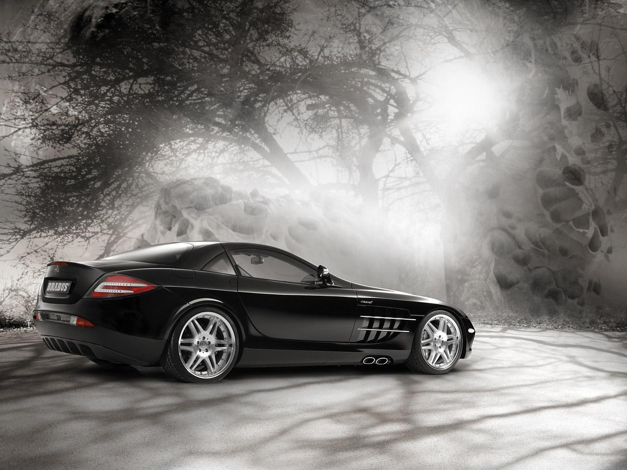 http://4.bp.blogspot.com/-JL498QYqAeA/T0Bn4w55jnI/AAAAAAAAMDc/-p3XqBbsass/s1600/Brabus-SLR-McLaren-Car.jpg