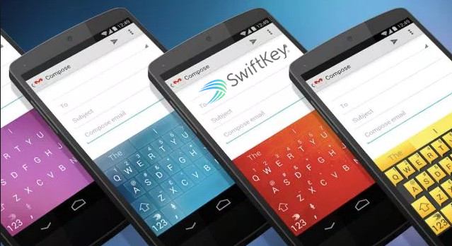 swiftkey microsoft deal