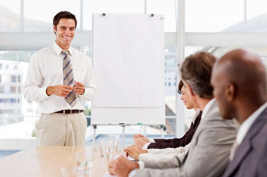 cara, tips, bicara, depan, umum, seminar, pidato, ceramah, baik, presentasi, slide