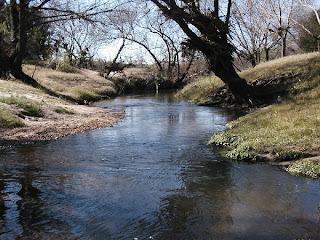 imagenes de ríos