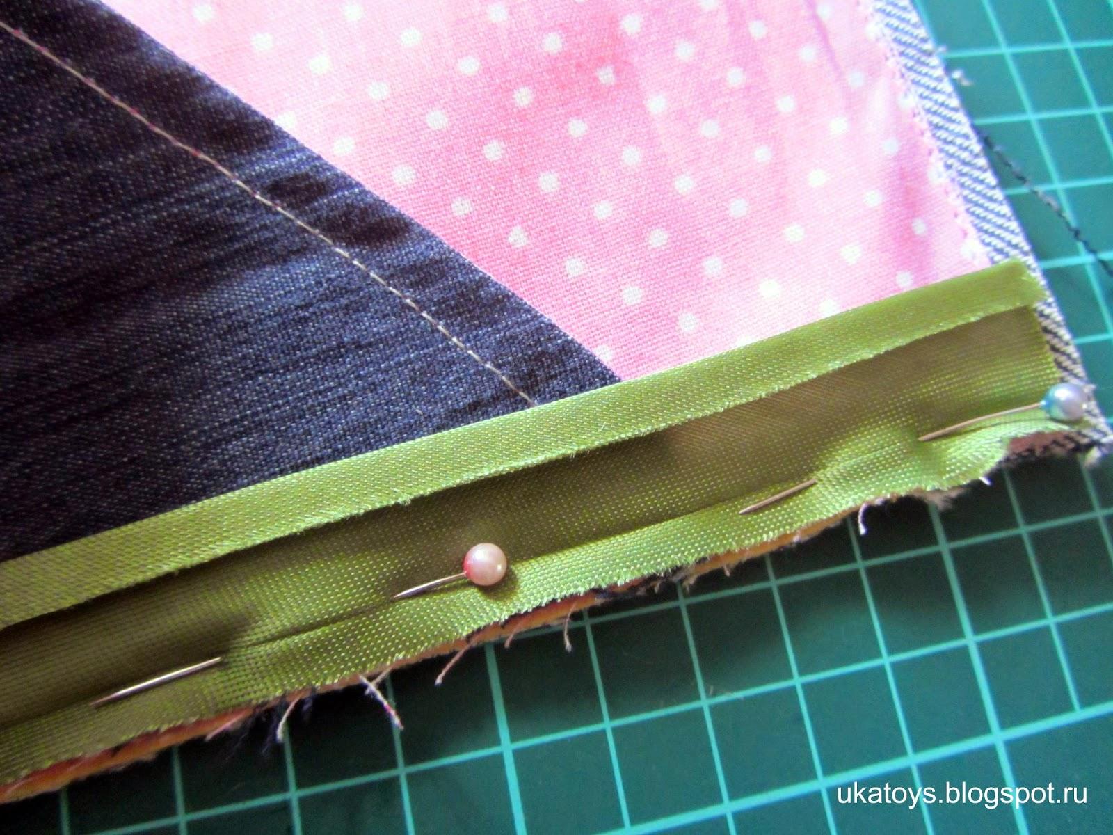 Как шить из ткани с пайетками, как пришивать, как украшать 27