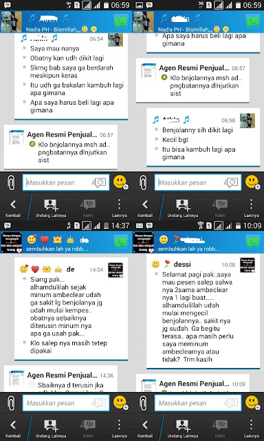 http://mengobatiwasirtanpaharusoperasi.blogspot.co.id/2015/11/mengobati-wasir-tanpa-harus-operasi-5.html