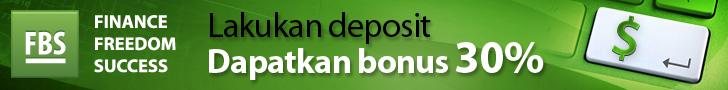 http://fbs.com/ppk/tradingforex