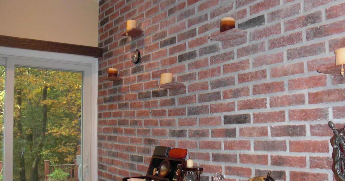 Brick Vector Picture Brick Tiles For Interior Walls