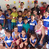 Adustina-BA: Agentes de Endemias mobilizam escolas sobre números de Dengue