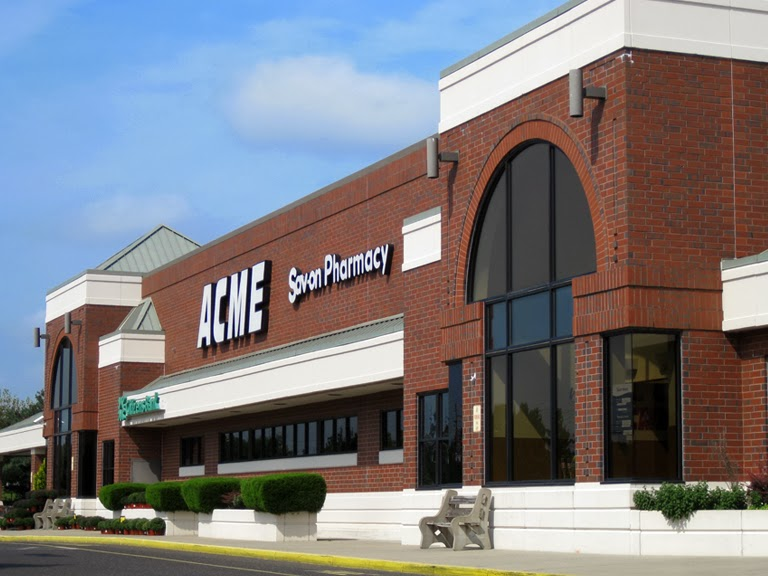 Acme Style Acme Runnemede New Jersey