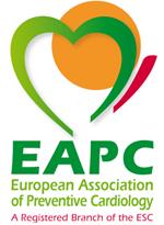 European Association Of Perventive Cardiology Regular Member