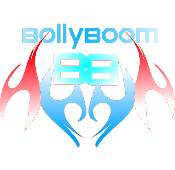 BollyBoom!