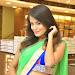 Anukruthi Glam pics in half saree-mini-thumb-24