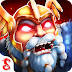 Epic Heroes War ! Apk v1.1.13 Free Shopping