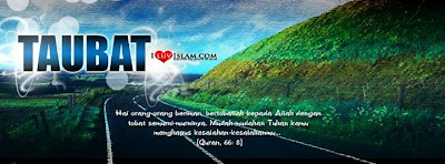 Mengapa Umat Islam Rosak Jika Agama Islam Itu Terbaik?
