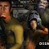 """""""Star Wars Rebels"""" estréia este Sábado no Disney XD"""