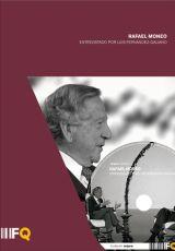 "Carátula del DVD: ""Rafael Moneo"""