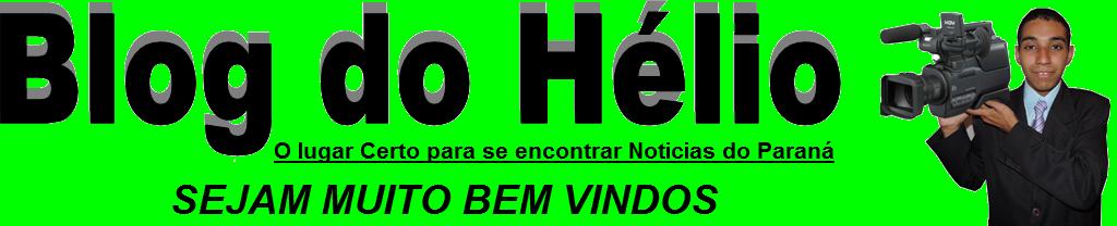 BLOG PARCEIRO SÃO JOÃO DO IVAÍ