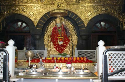 Sai Baba's Love Is Above All Worldly Customs - Anonymous Sai Devotee