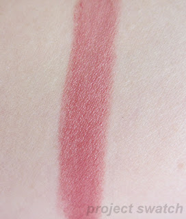 Tarina Tarantino Queen Alice Conditioning Lip Sheen - swatch