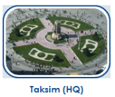 TAKSİM