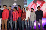 Chandamama Kathalu Audio Release-thumbnail-3