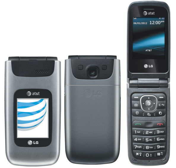 lg a340 flip phone specs overview and price gadget buyer guidelines rh 20watts blogspot com LG Phone Battery Dies Quickly LG A340 Covers