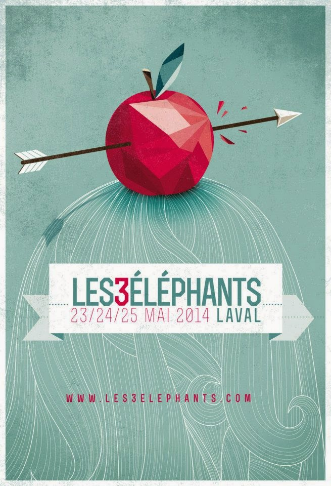 http://www.les3elephants.com/