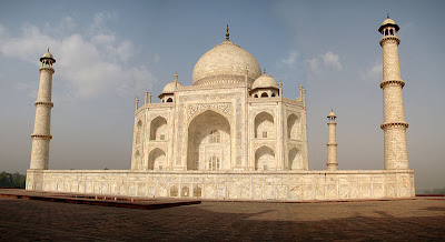 http://www.international-tour-packages.co.in/taj-mahal-tour-packages/