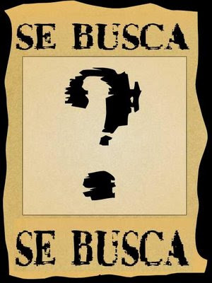 SE BUSCA