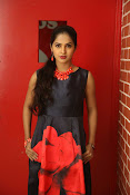 Actress Madhumitha latest glam pics-thumbnail-6