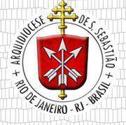 ARQUIDIOCESE DO RIO DE JANEIRO - CLIQUE
