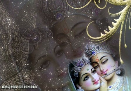 My Box Wallpapers Beautiful Lord Radha Krishna Desktop Wallpapers