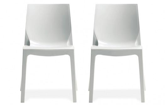 Outlet muebles online los mejores outlets - Outlet de muebles ...