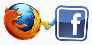 How to Place Facebook Chat on Firefox Sidebar
